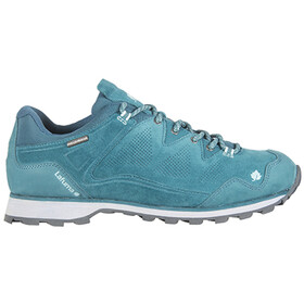 Lafuma Apennins Clim Chaussures Femme, legion blue